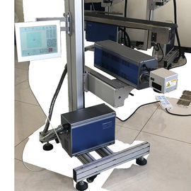 CO2 Laser markeren Machine